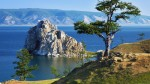 Baikal travel tour