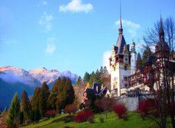 Discovering the Balkans Tour – Romania