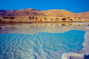 12 night / 13 day Jewish Heritage Tour to Israel with Jordan