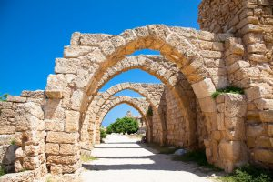 9 night / 10 day Jewish Heritage Tour to Israel