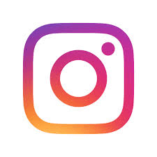 instagram-travel