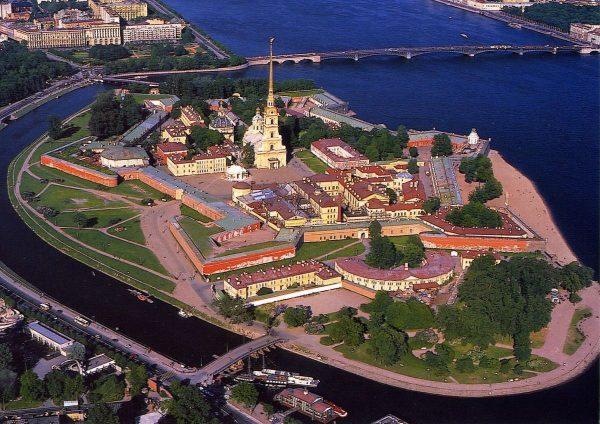 The Last Romanovs Tour