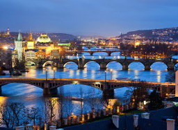 PRAGUE-imperial-golden-triangle-tour