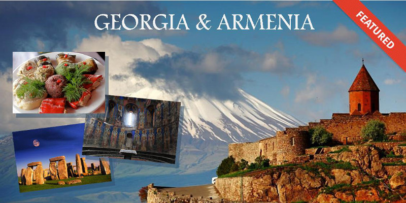 georgia-and-armenia-tours