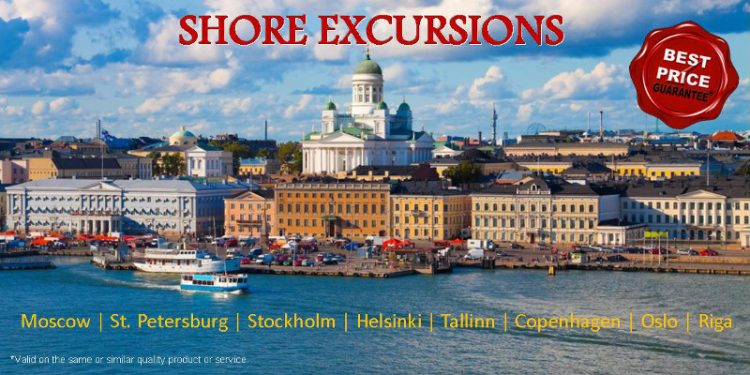 shore-excursions-europe