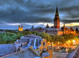 Discovering the Balkans Tour – Serbia