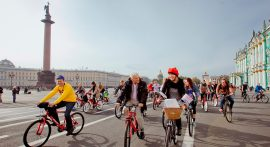 Where_to_ride_a_bike_in_Saint_Petersburg